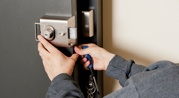 advanced-security-locksmiths-fairfield-2165-thumbnail